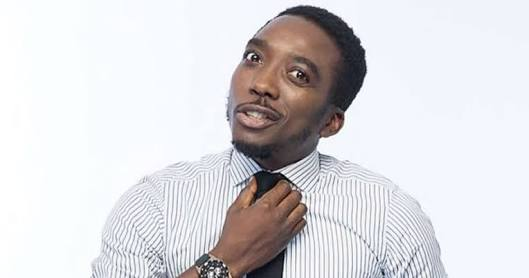 African Comedians Bovi hilarious africans
