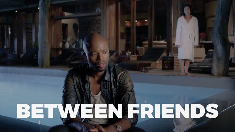 Between Friends Title 800 450