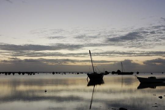 Quirimbas ilha ibo 640x360