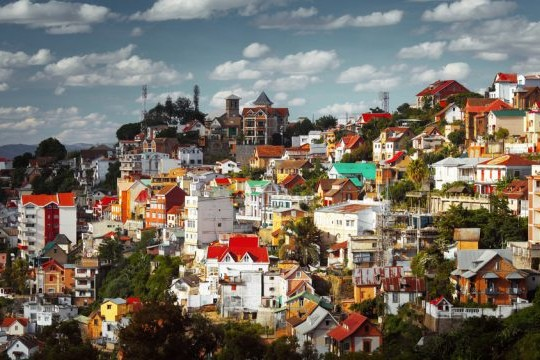 Things To Do In Antananarivo antananarivo 640x360