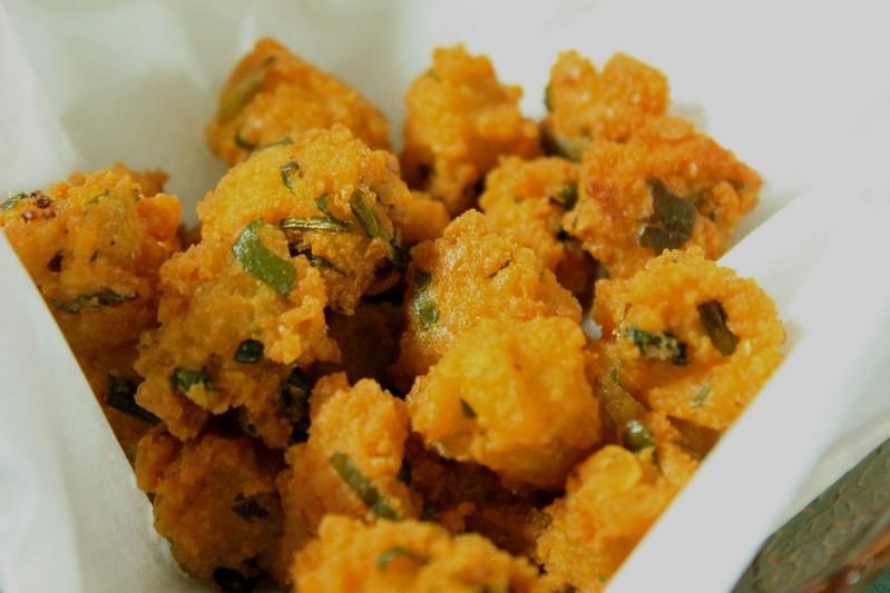mauritius dishes from mauritius gato pima