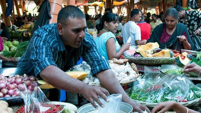 mauritius dishes from mauritius mauritius market e1449167412715 800x450