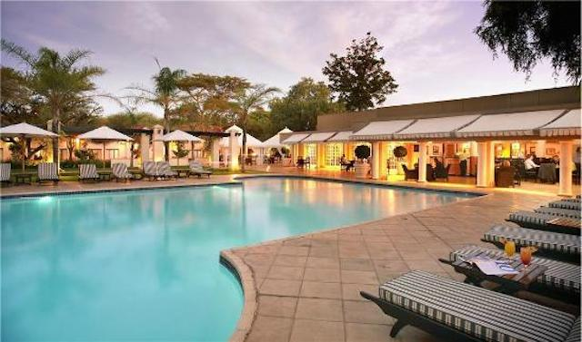 15 Things To Do In Botswana For The Whole Family gaborone sun hotel in botswana