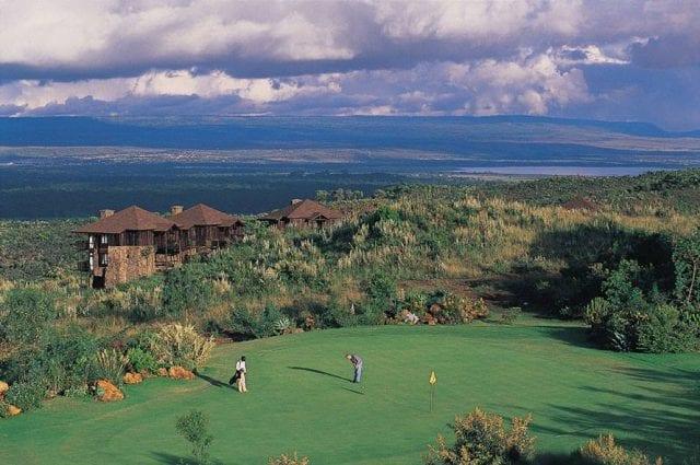 Best Golf Courses great rift e1531787512135