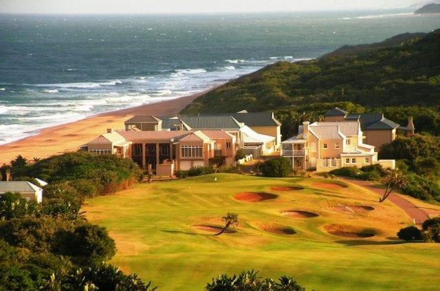 Best Golf Courses princes grant e1531787993643