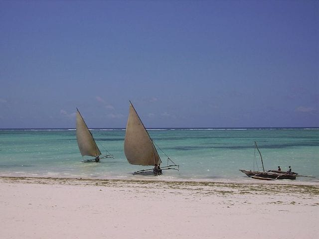 Stone Town Zanzibar ZanzibarBeach