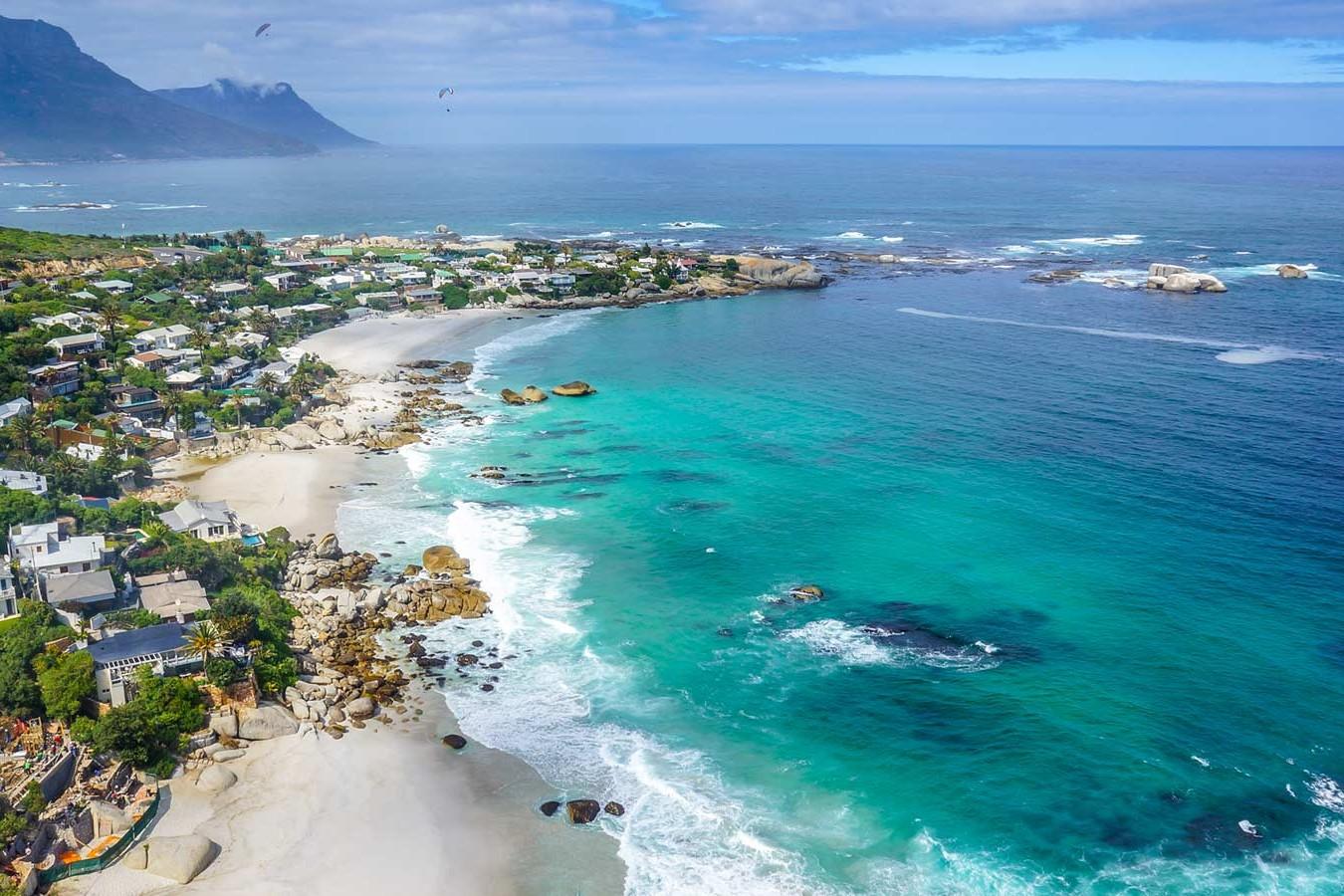 Cape Town DA Rotator Banner 2