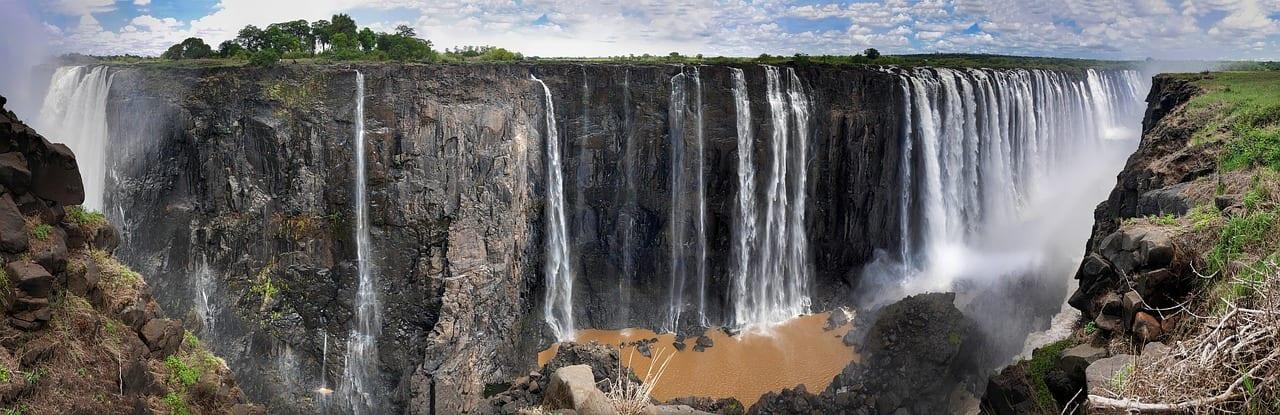 Zimbabwe Travel Guide africa 2958849 1280