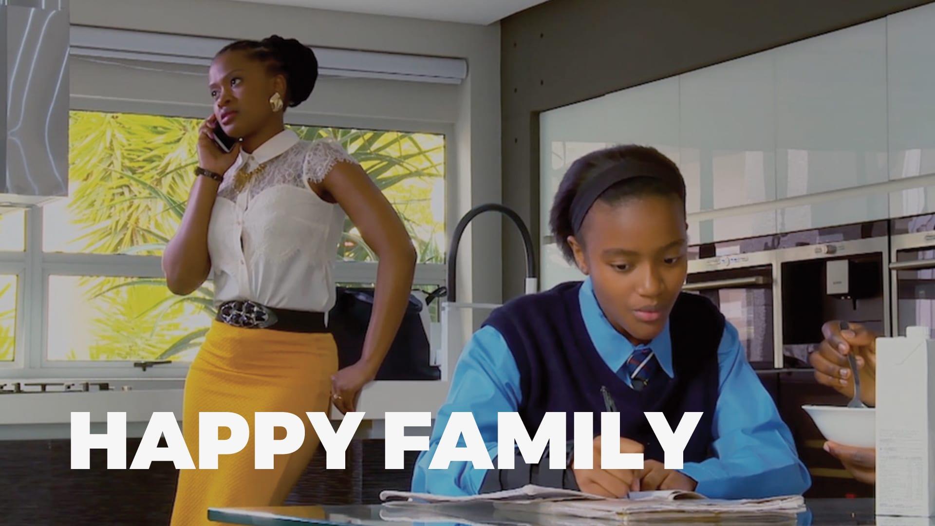 Happy Family Hero 800x450