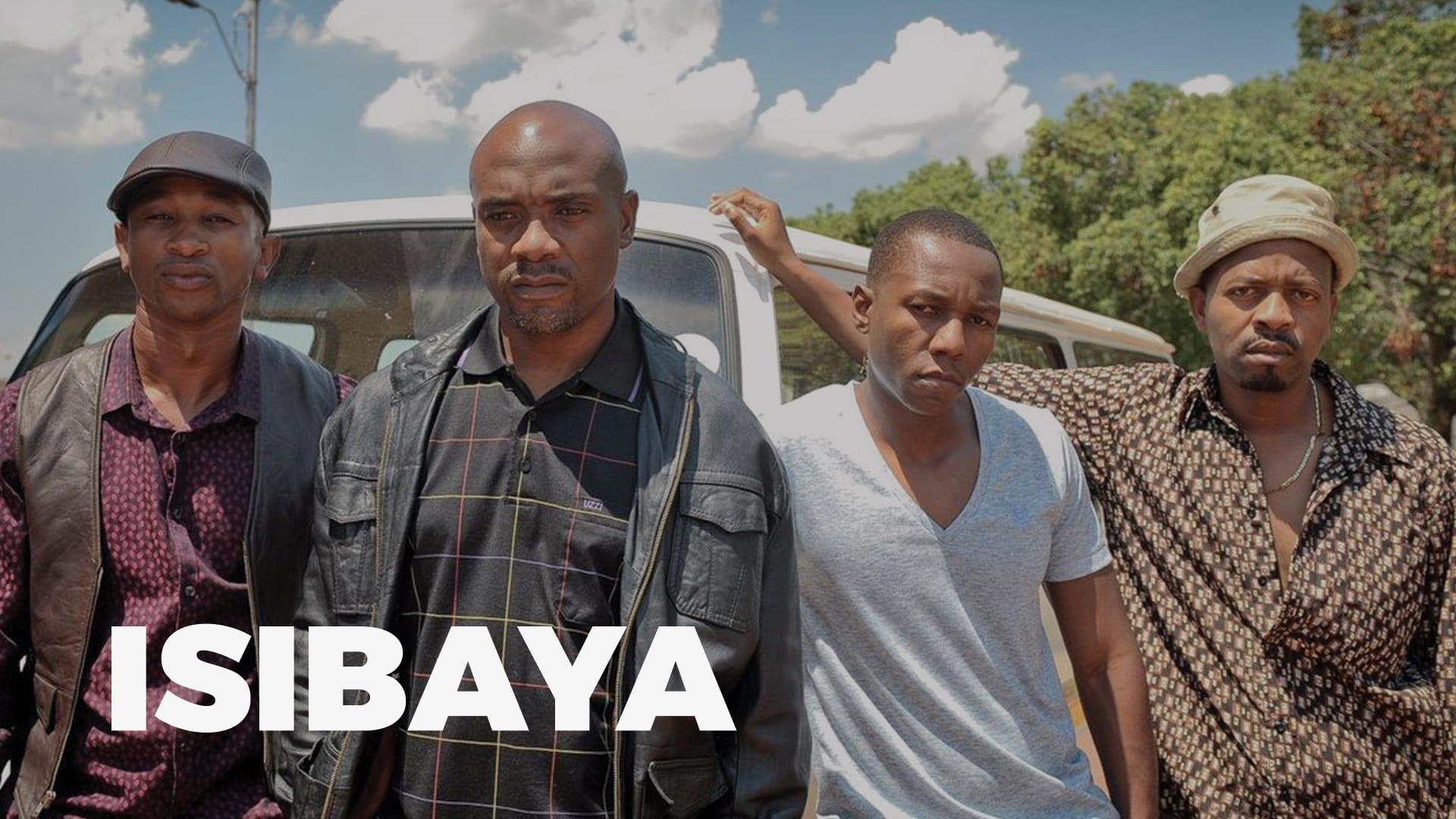 Isibaya Title 800 450