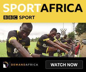 Sport Africa MPU 300x250 V2